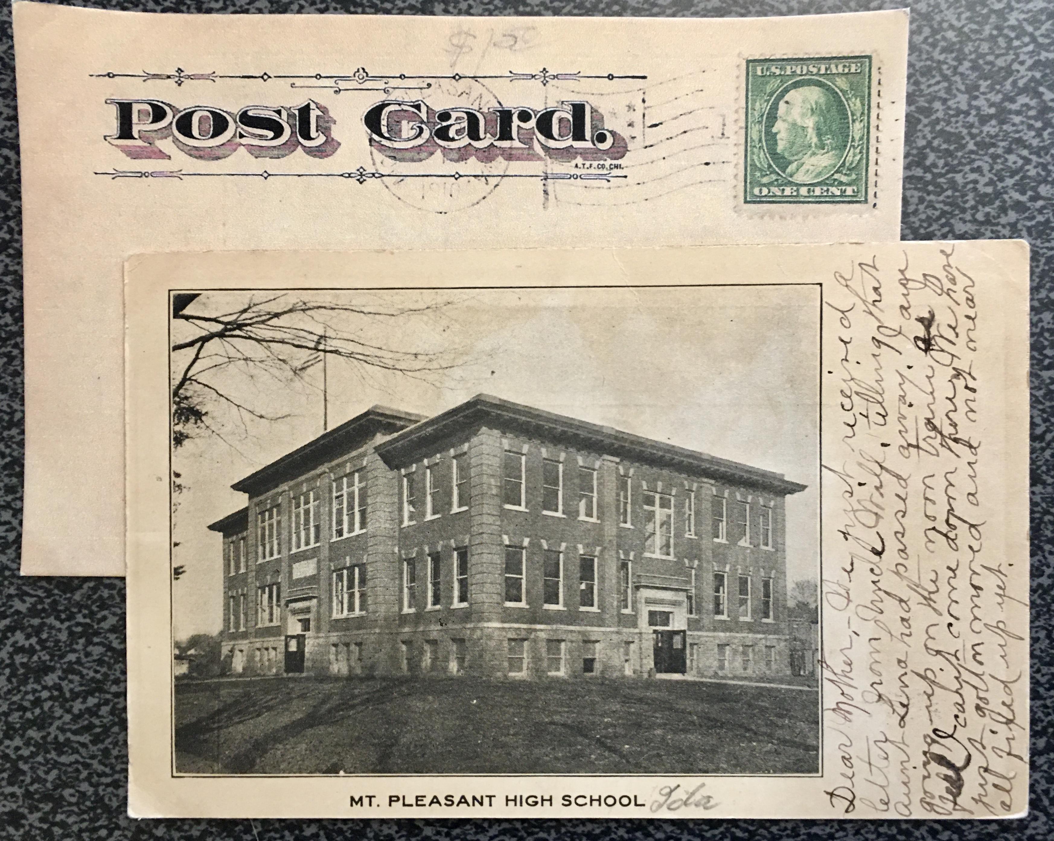 331-feb2-1910school