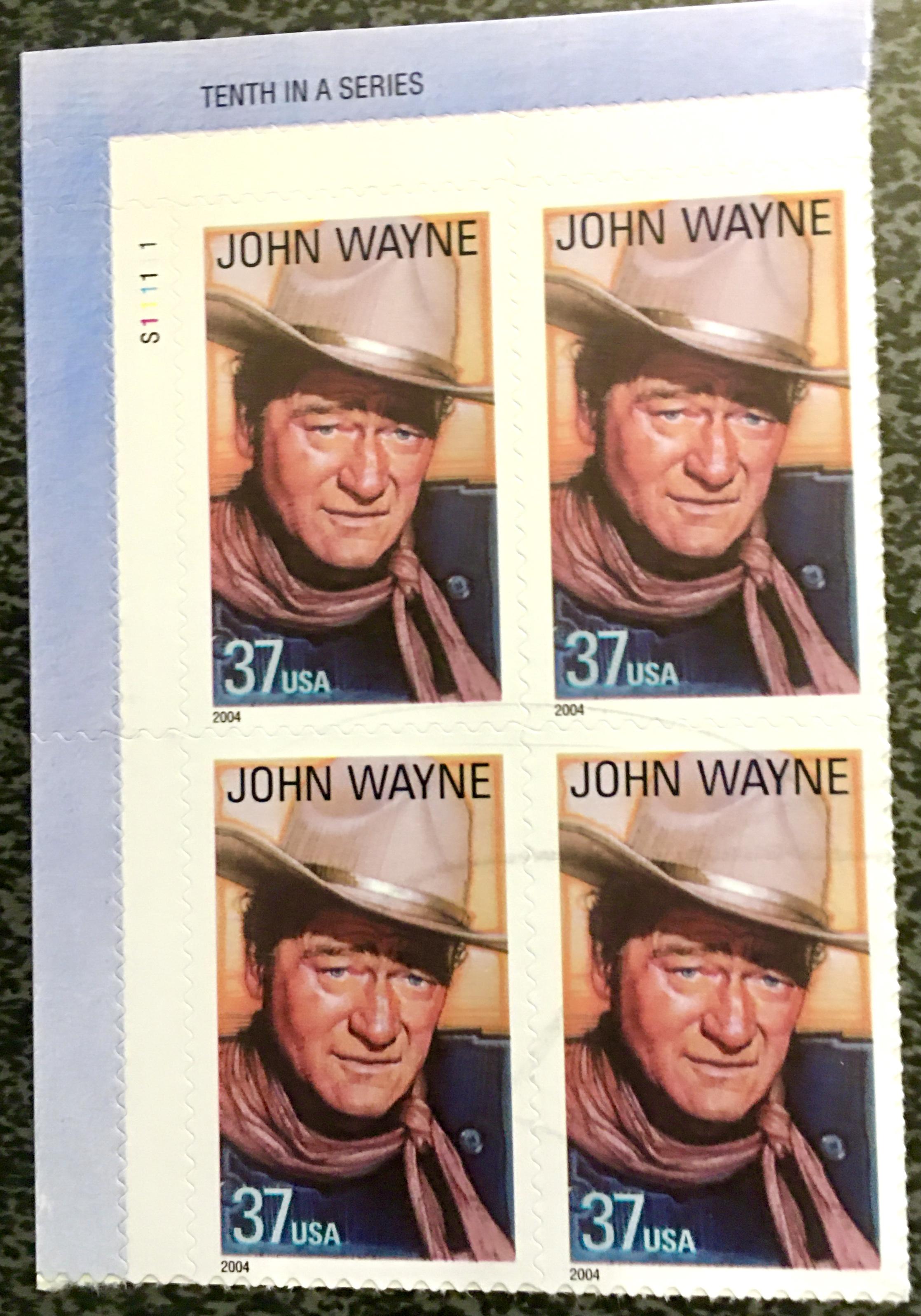 3876-JohnWayne