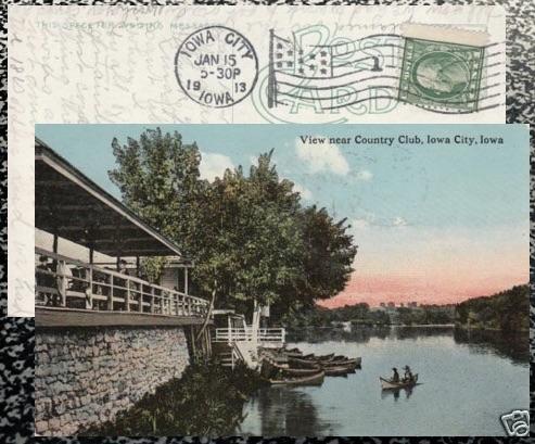 405-1913CountryClubA