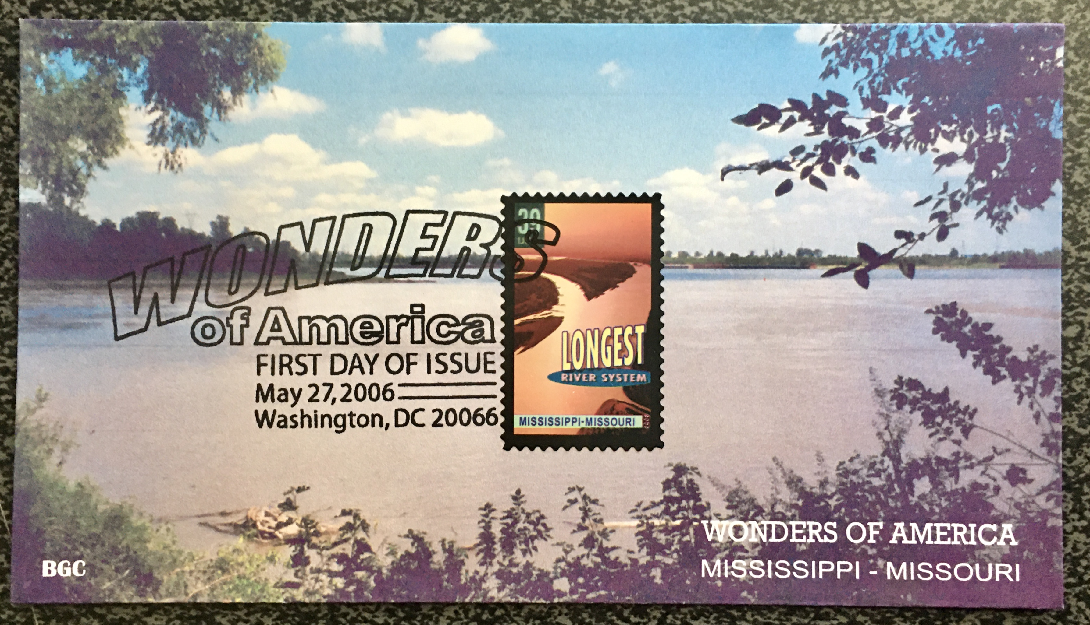 4065-2006FDC