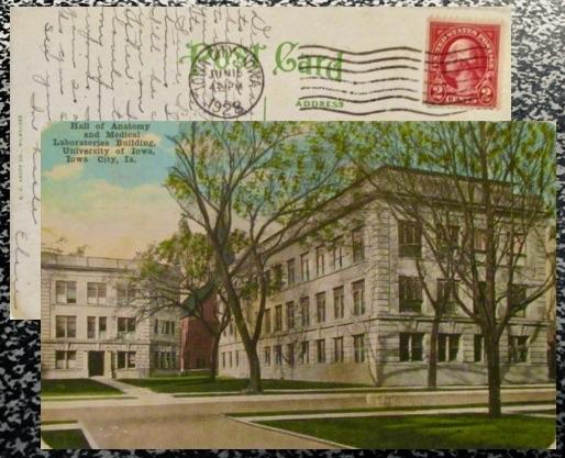 583-1928Anatomy