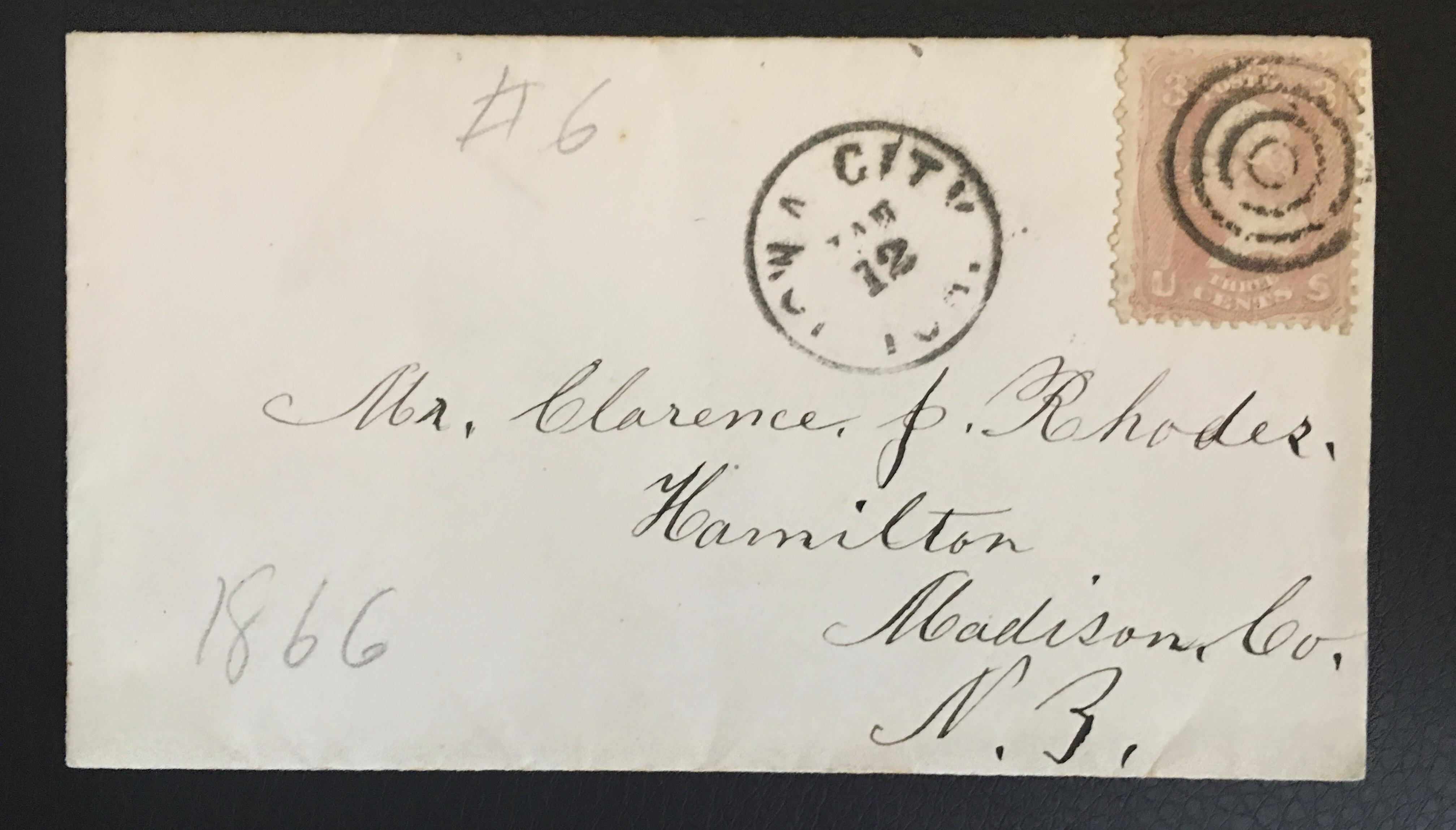 65-1866A