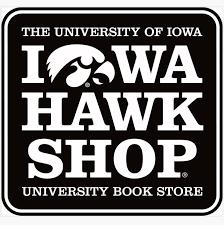 hawkshop