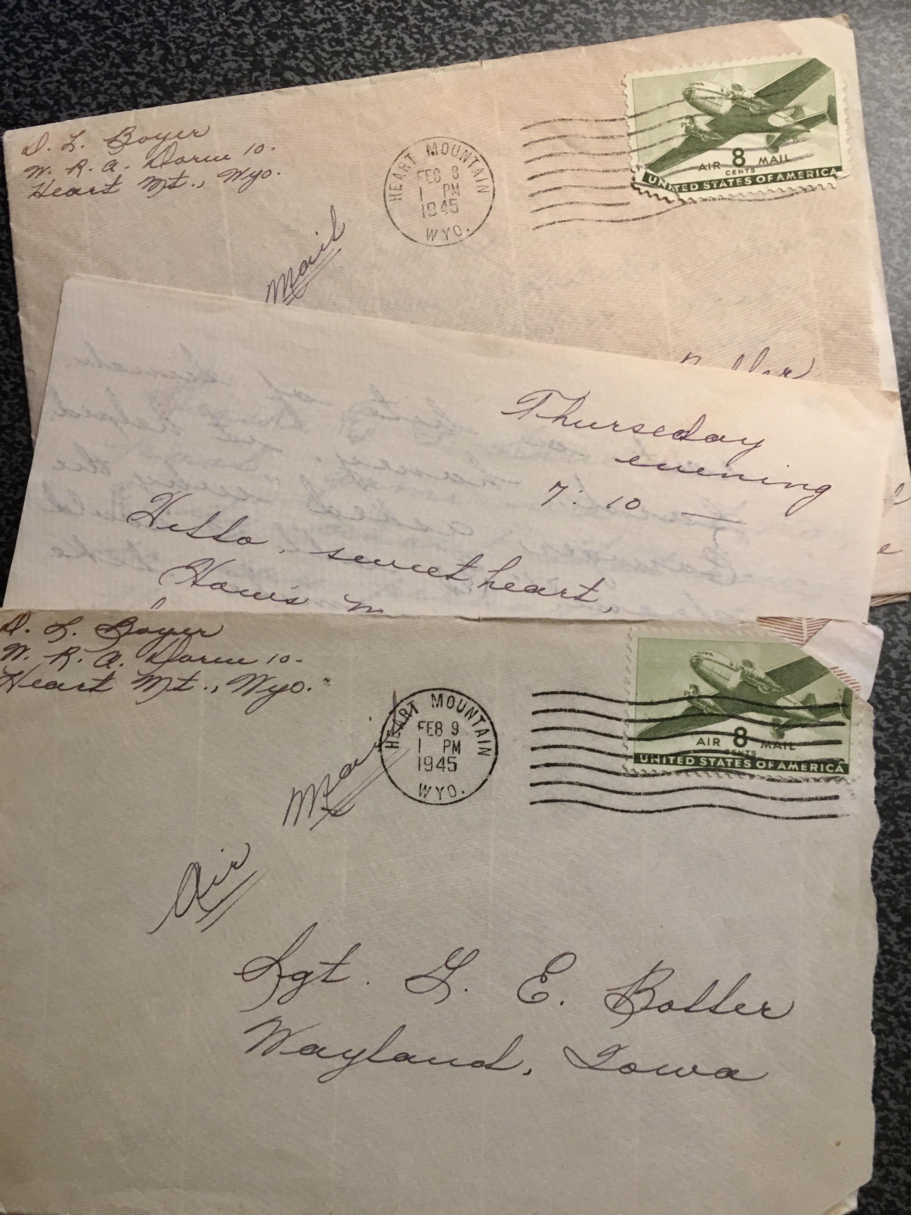 Letter2-3