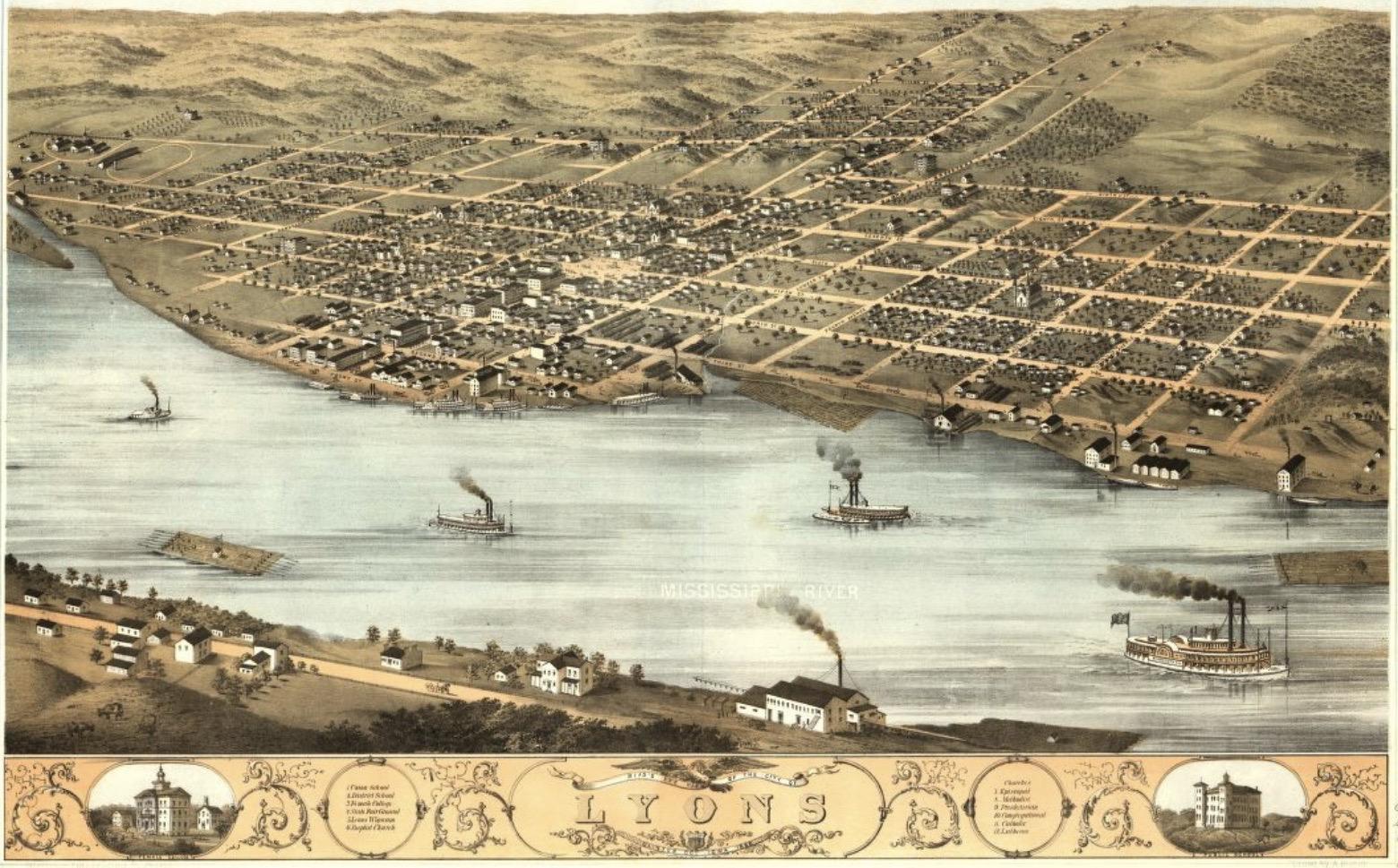 Lyons1868