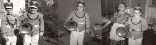 m-1963BaritoneBoller