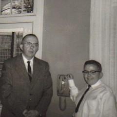 m-1963MartyTelephone