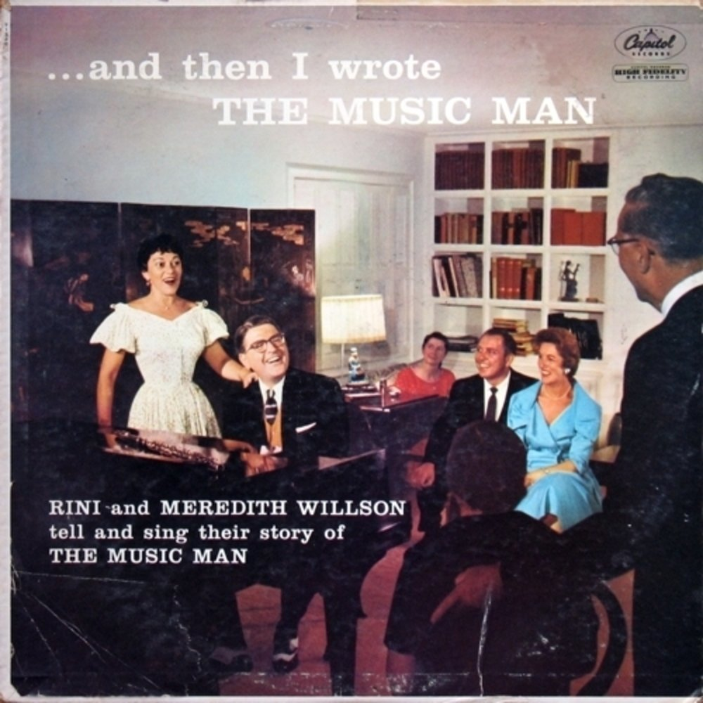 MM1958meredithwillson-LPmusicman