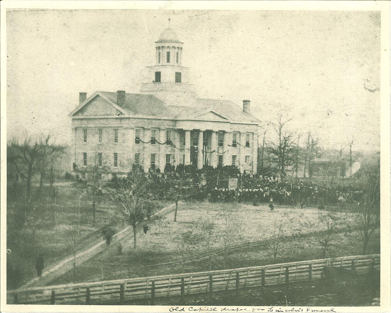 Oldcap1865