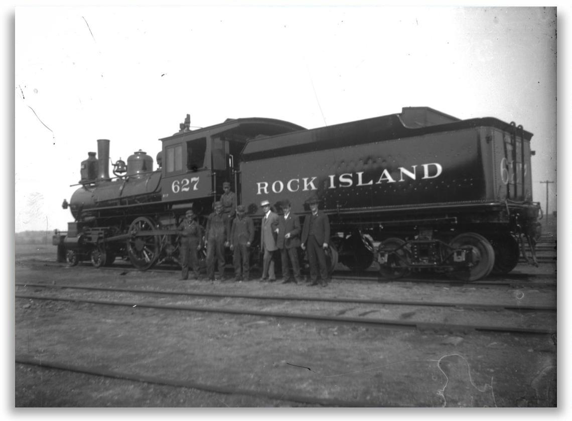 railroads-chicago-rock-island-line