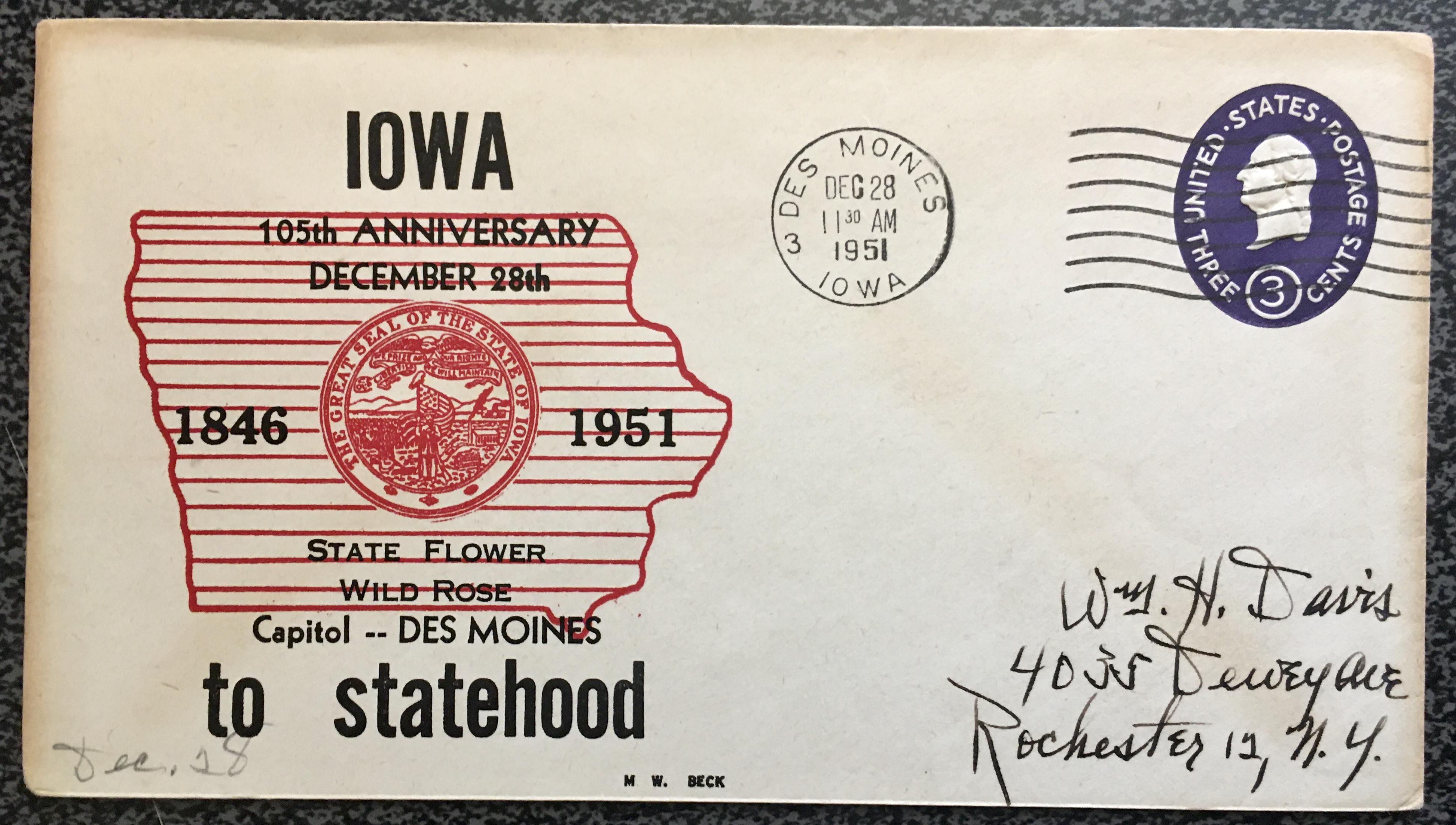 u540-1951statehood