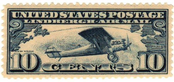 USA-C10