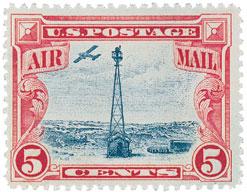 USA-C11