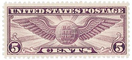 USA-C12