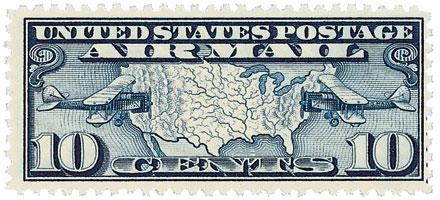USA-C7