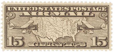 USA-C8