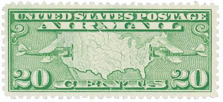 USA-C9