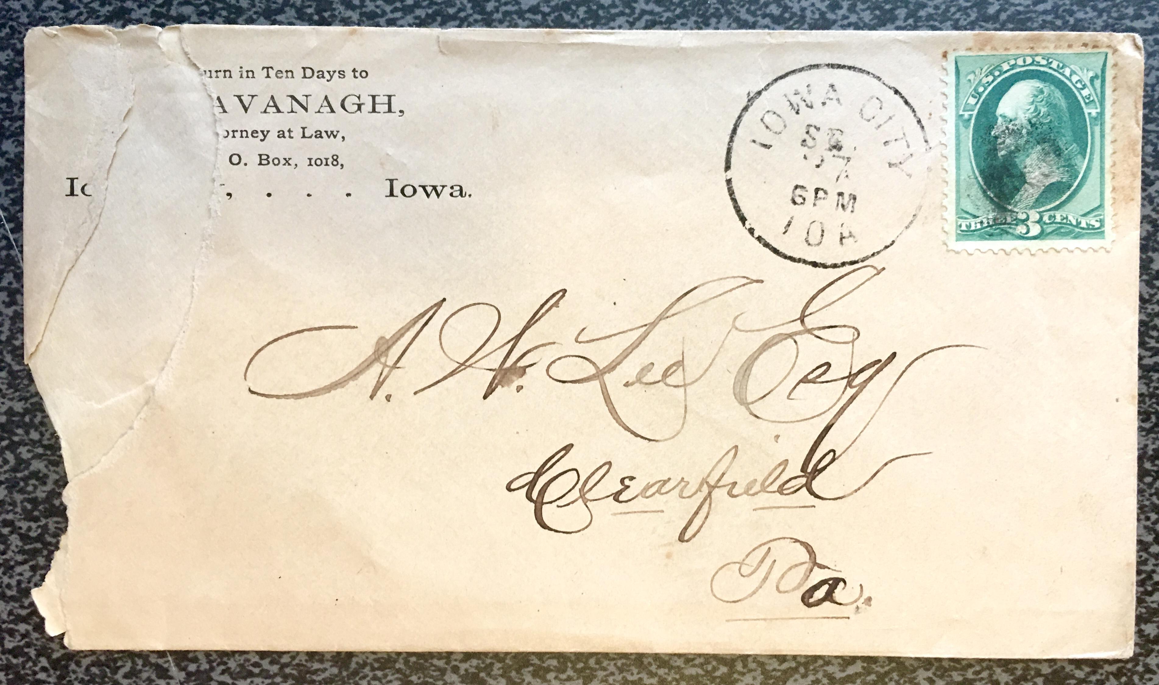 147-1870's-cavanagh