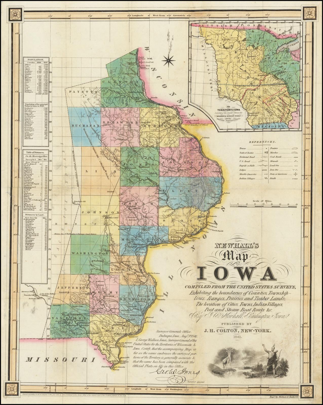 1841-newhallsmap