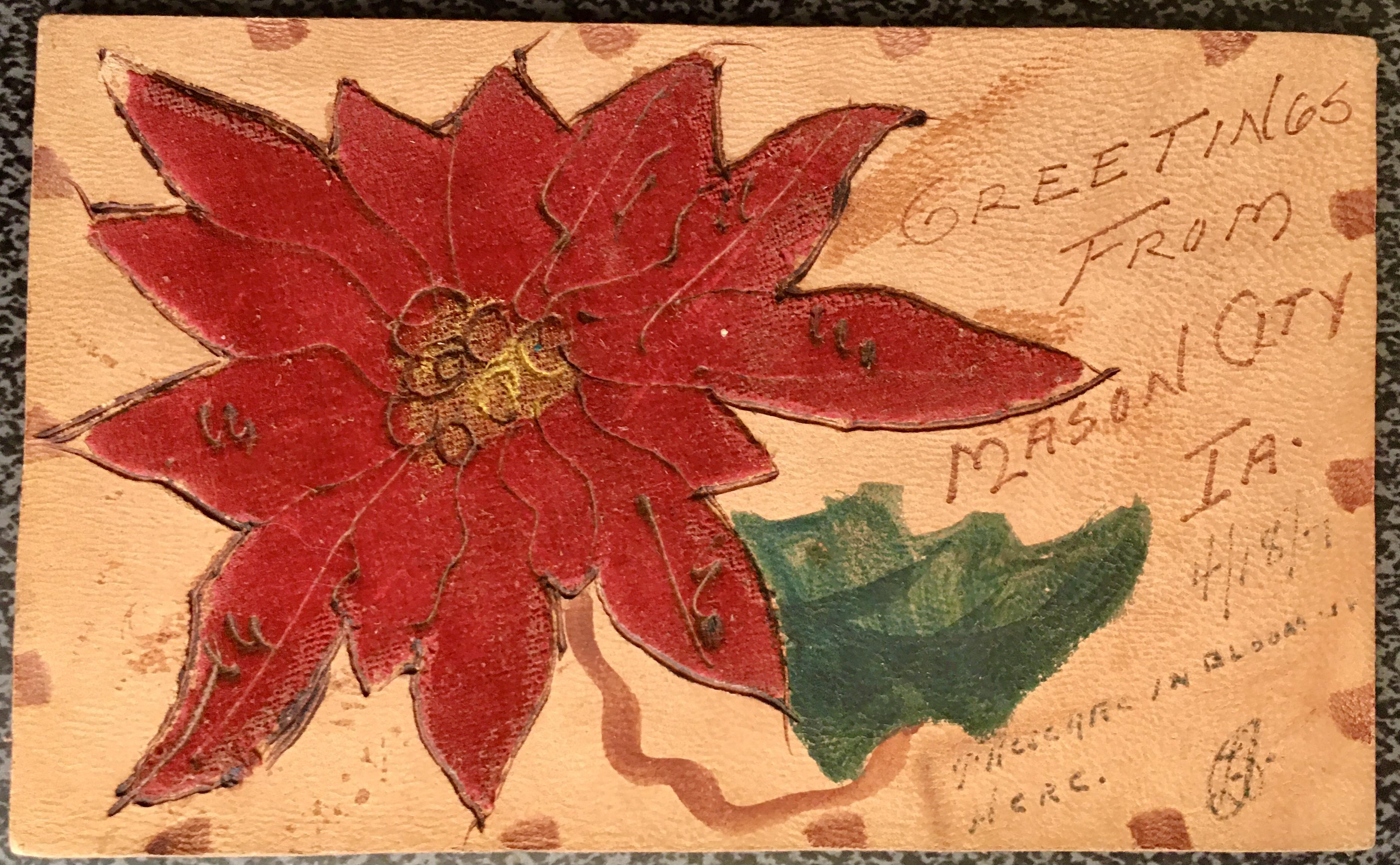 1907-mc-leathera
