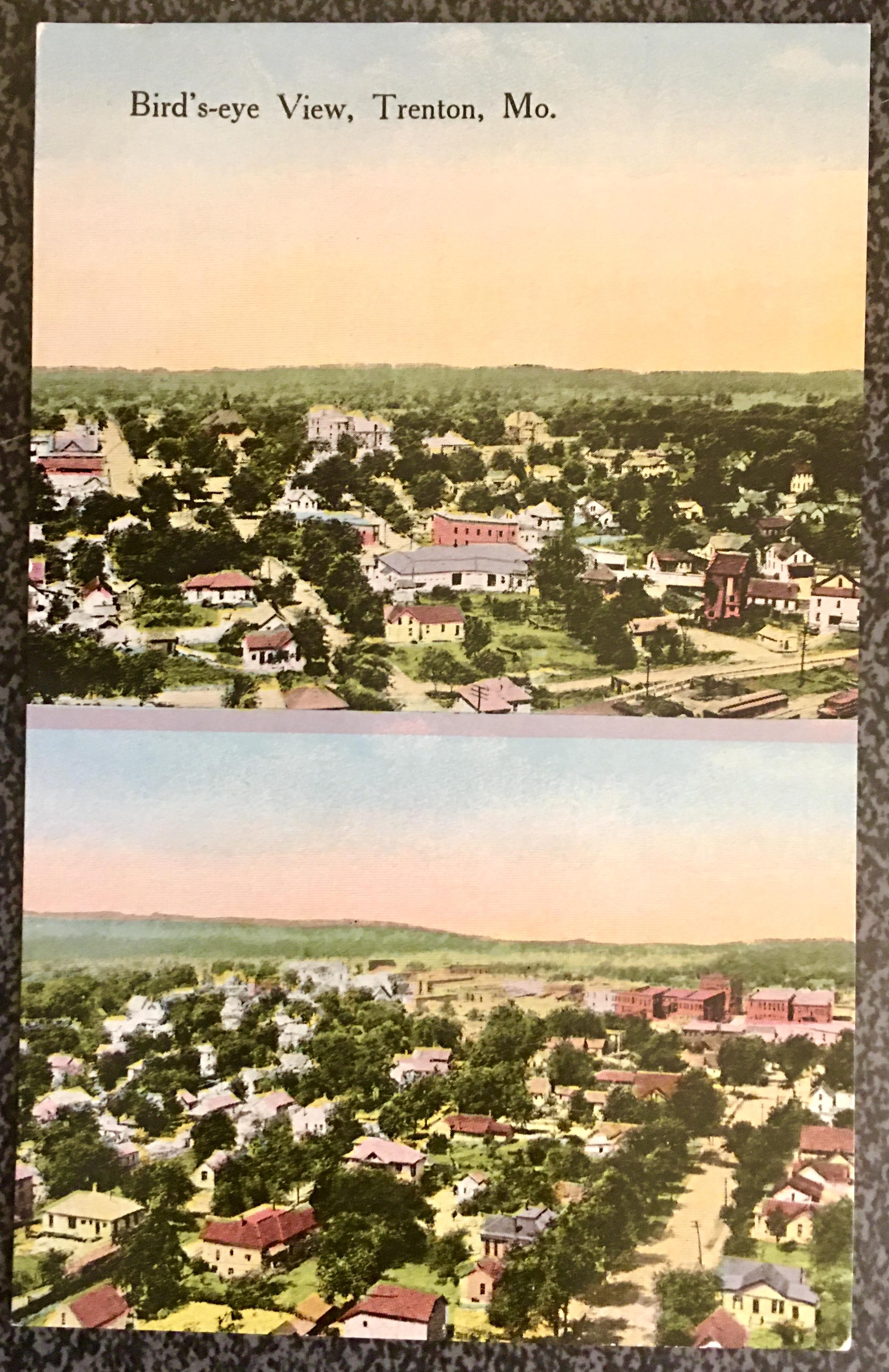 1910-TrentonBirdsEyeViewPC