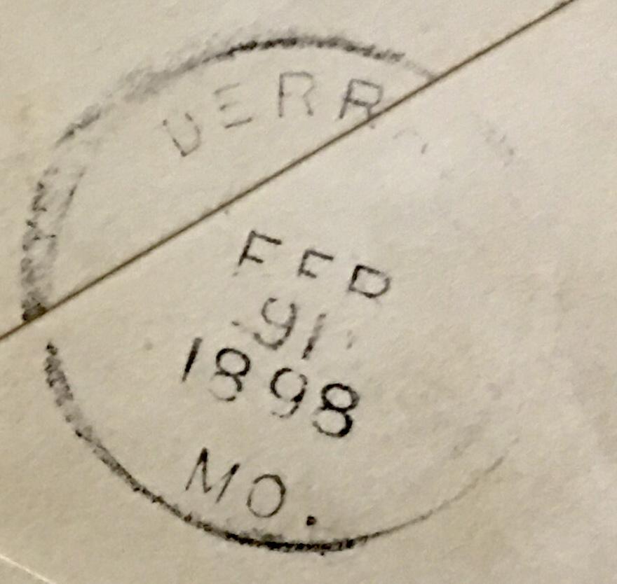 266-1898 DM-KC-RPO1