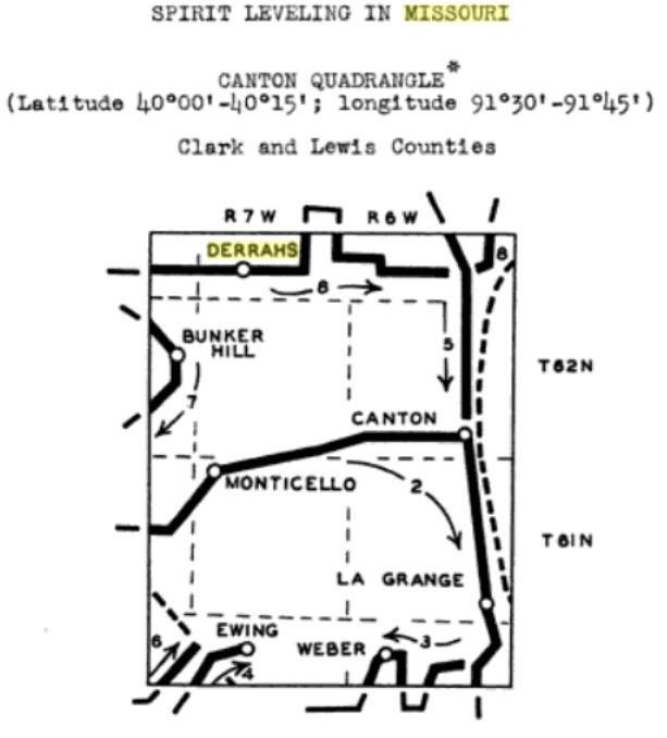266-1898-map