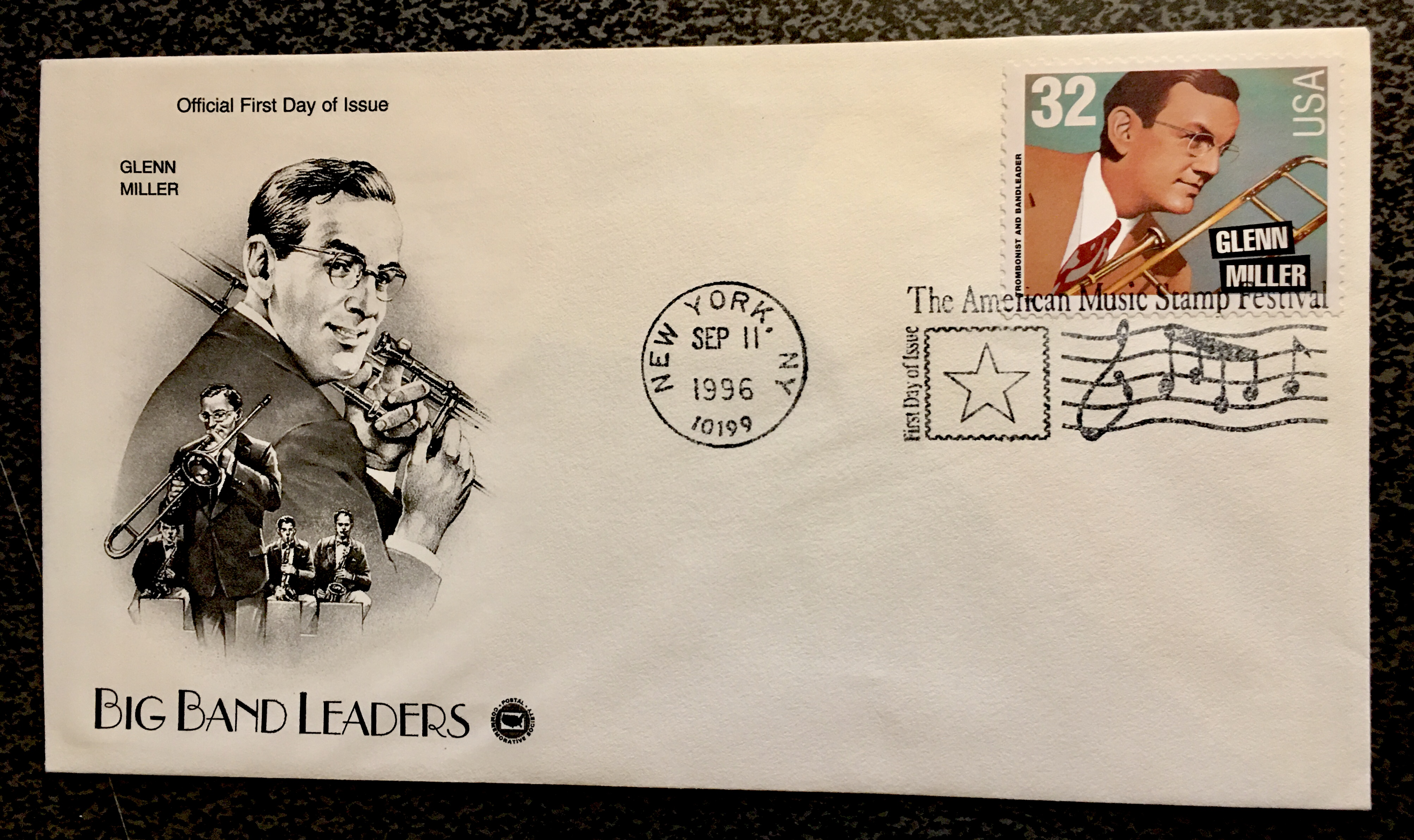 3098FDC