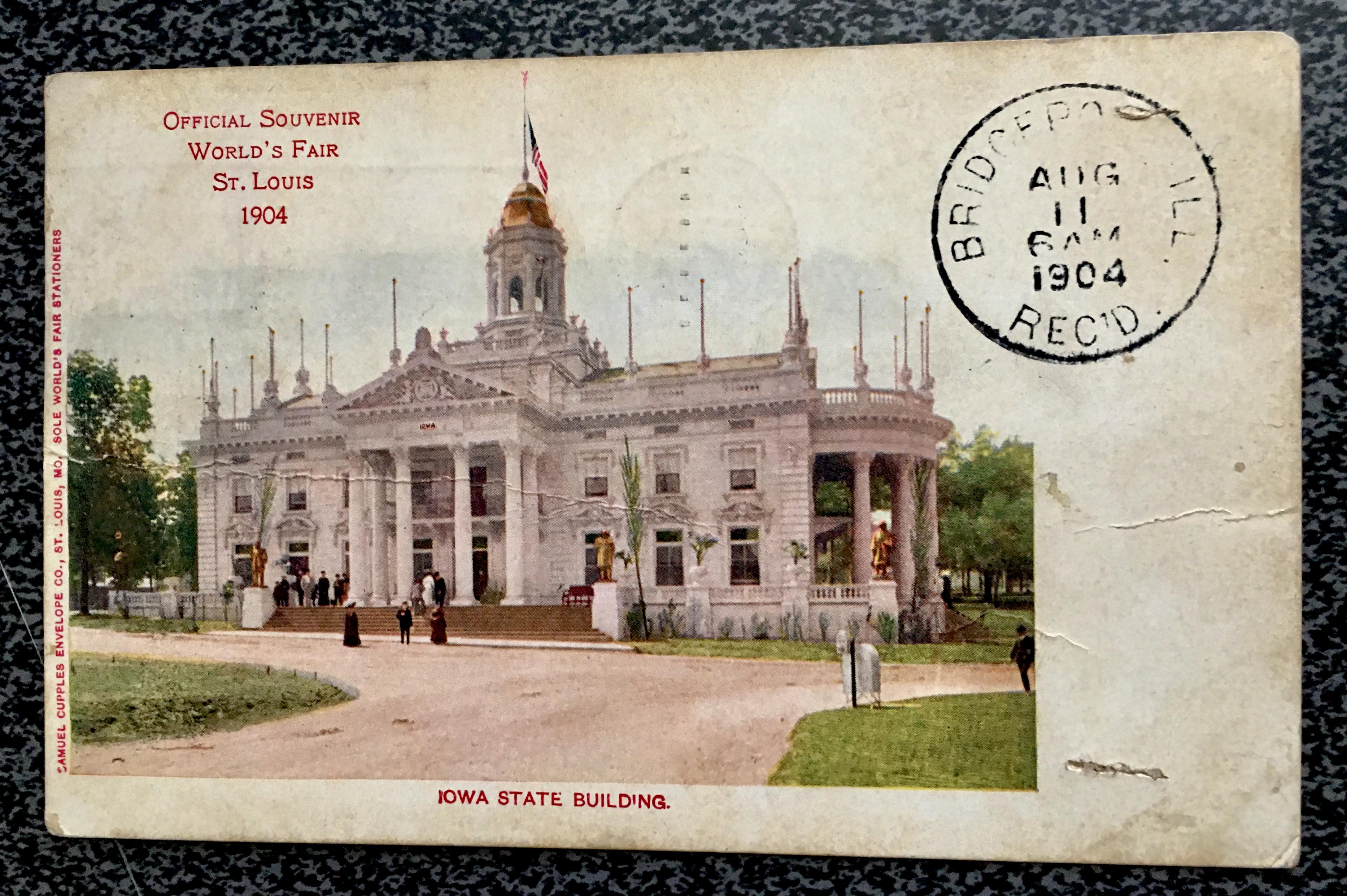 323-1904IowaBldg WorldsFairPC