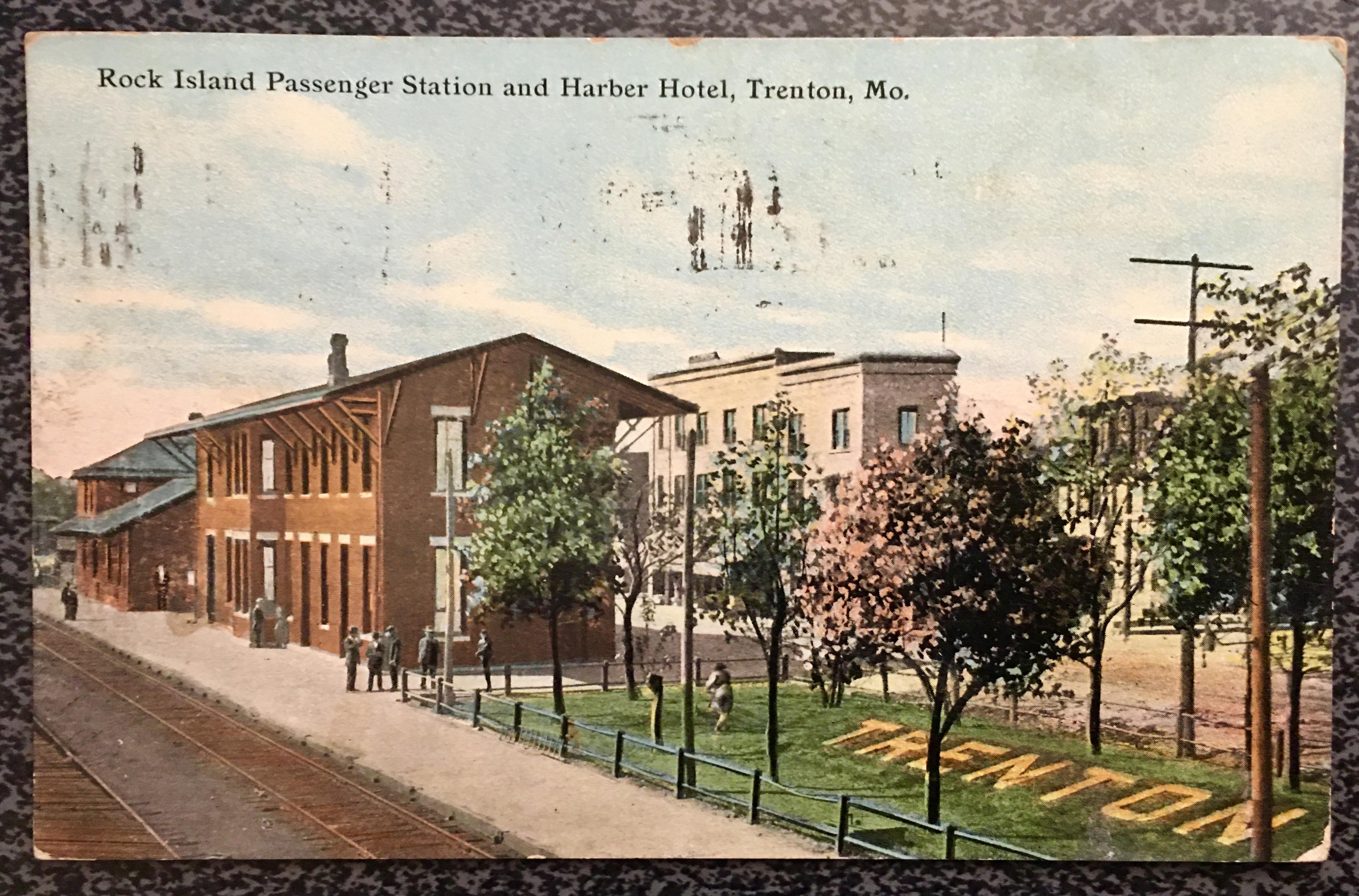 331-1912-Trenton RockIsland-1534