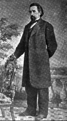 1849-Wescoatt Jonas