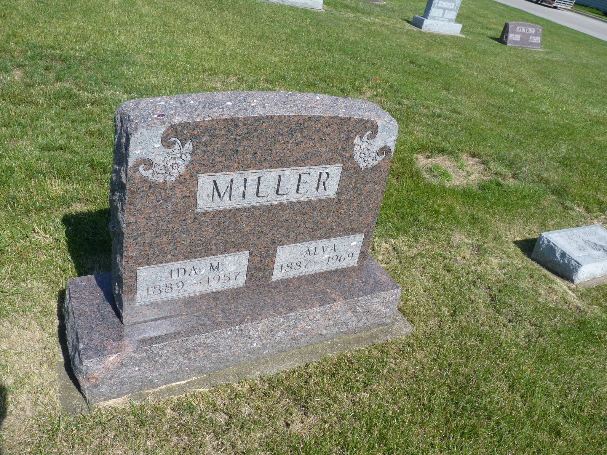 1903-IdaBoller-Millergrave