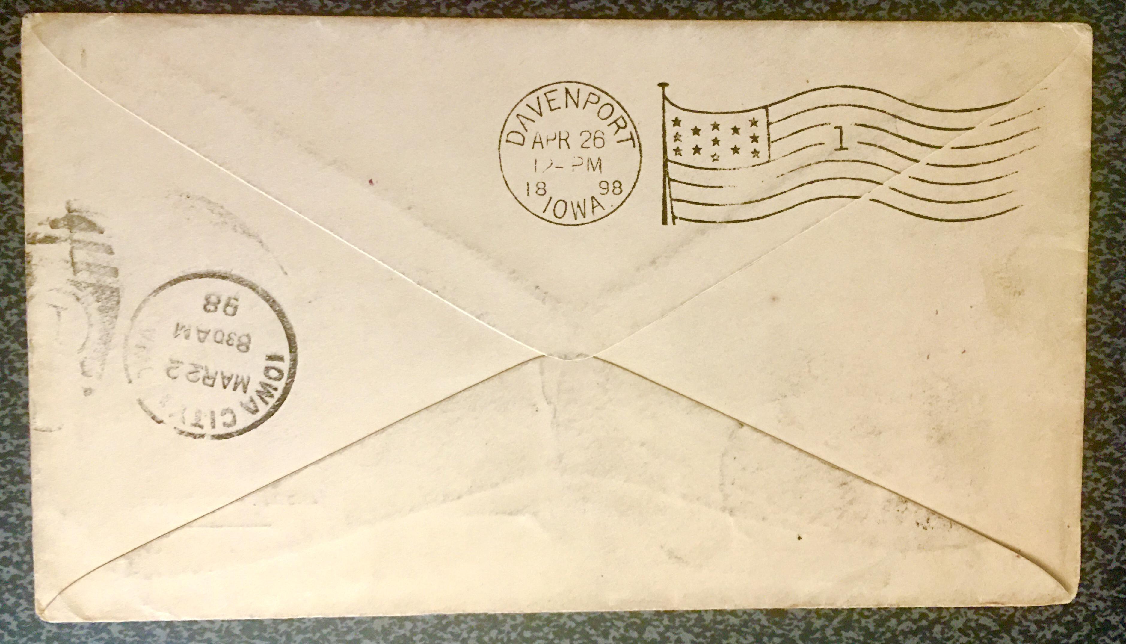 266-267-1898 CR IC DavnptA