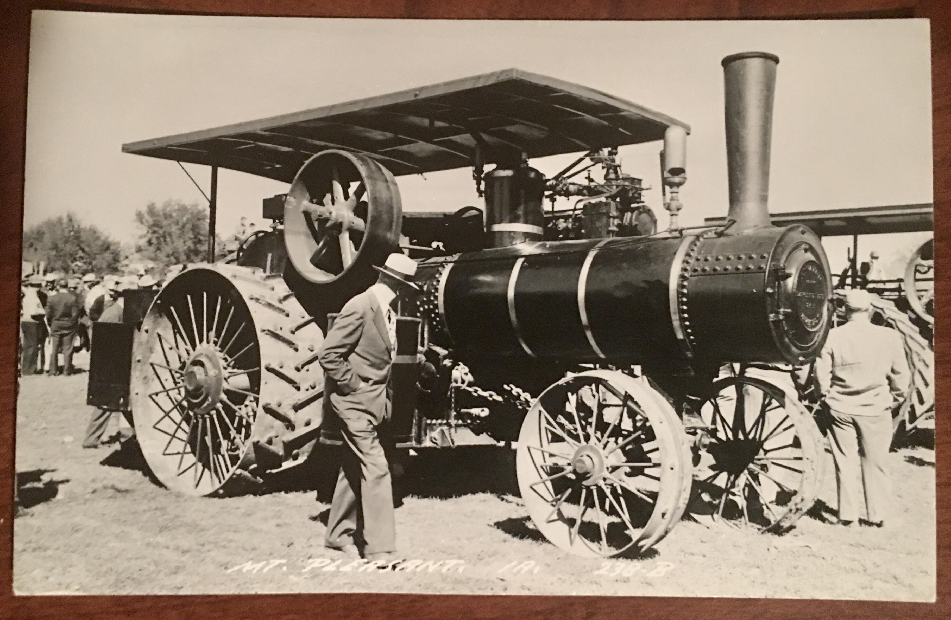 1950-OldThreshersPC
