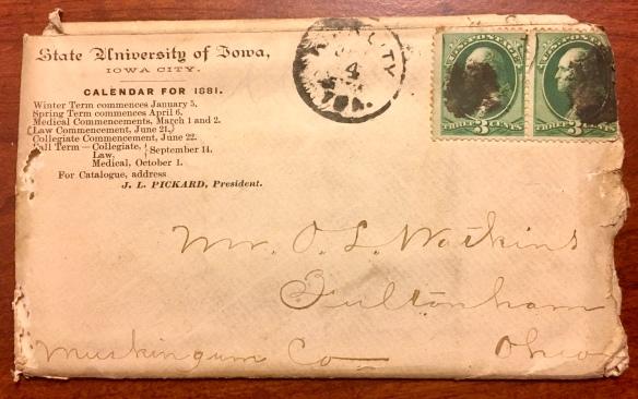 202-1880 - 184-elliottletter1