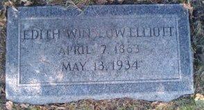 202-1880-EdithWinslowElliottgrave