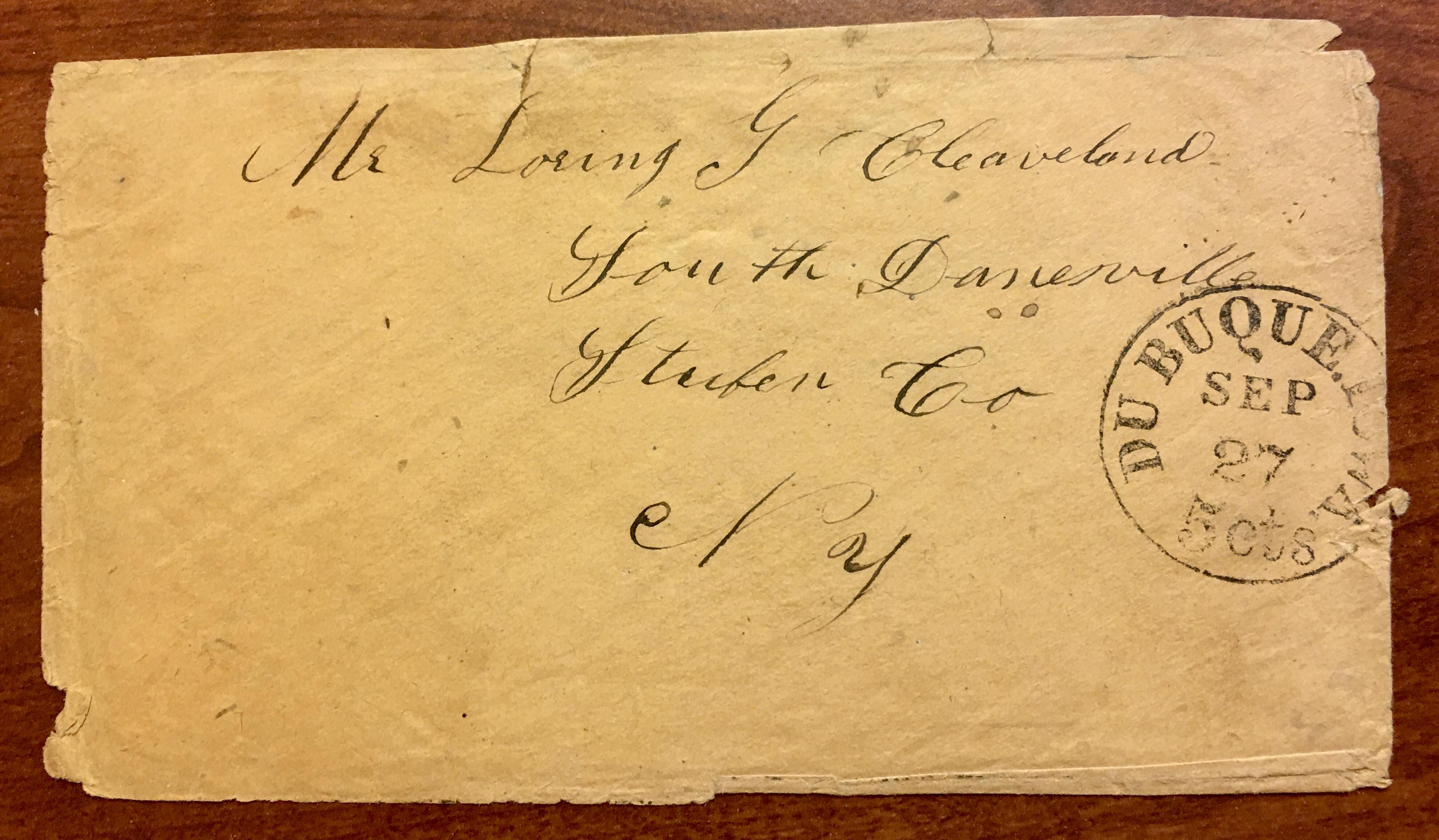 1840sDubuquecover