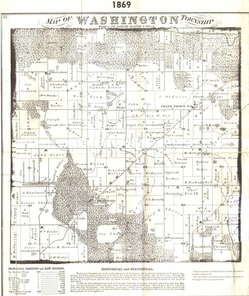1869WashingtonTwnsp
