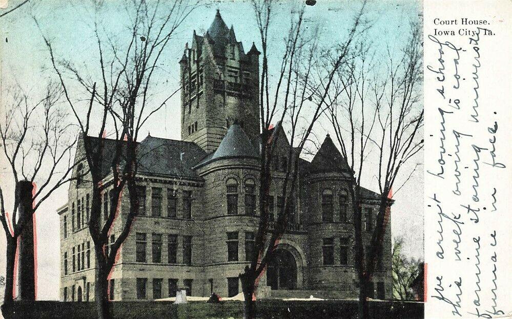 1910-JohnsonCoCourtHouse