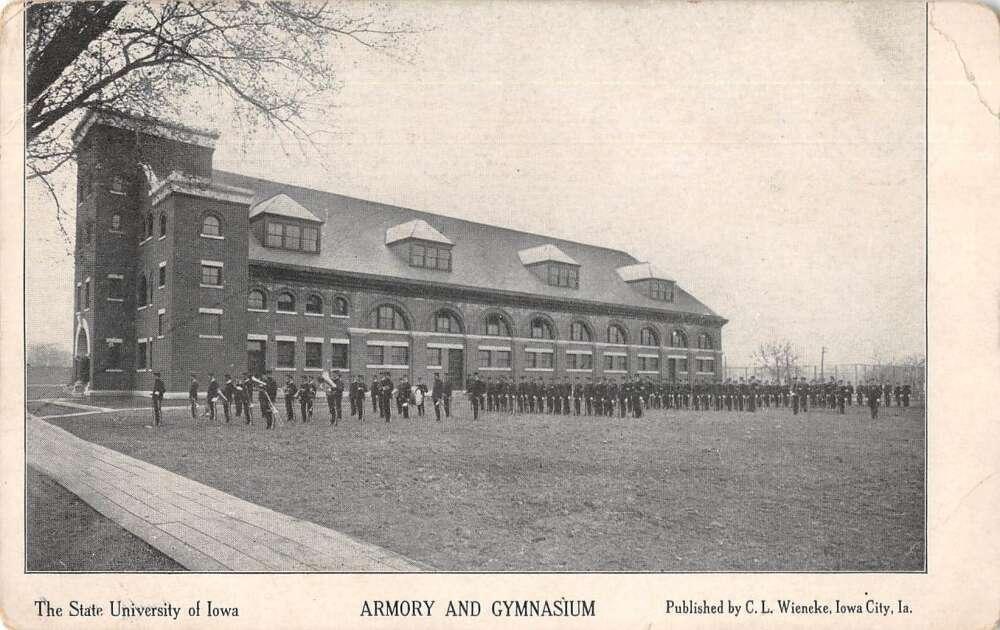 1910-OldArmory