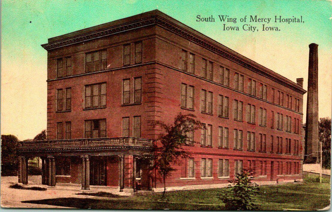 1915MercyHospital1