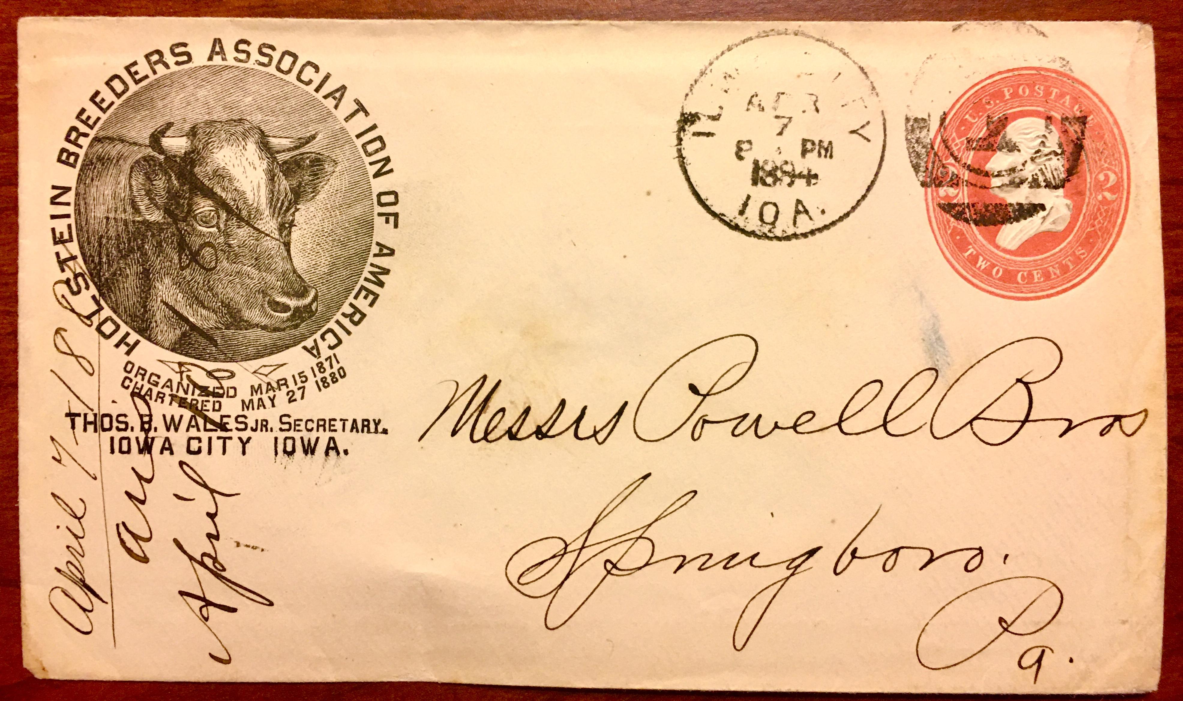 202-1884 U62 - ICWales