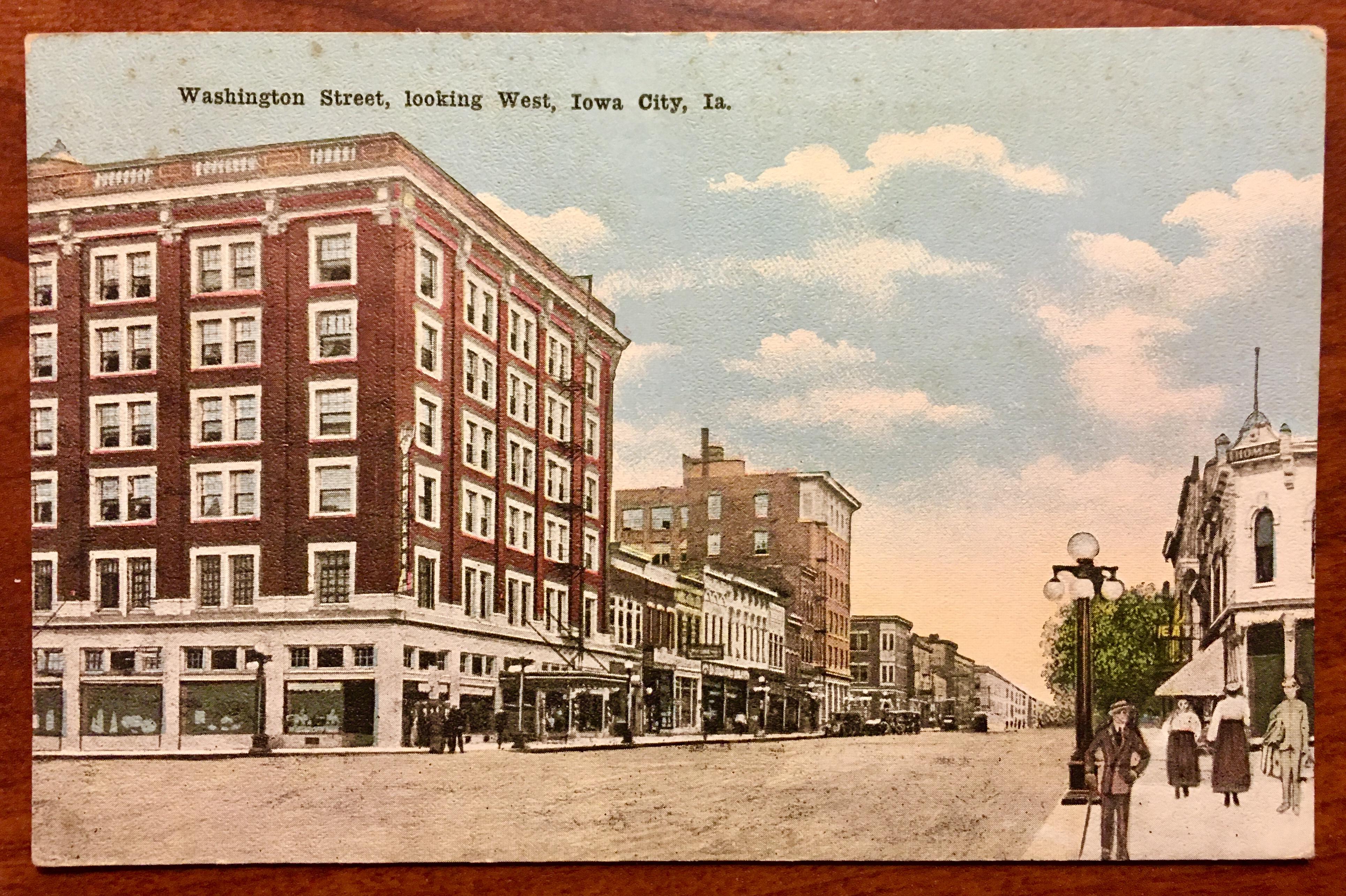 205-1914WashingtonSt