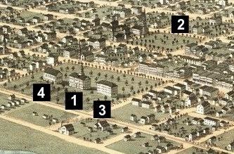 1868-iowacitymap