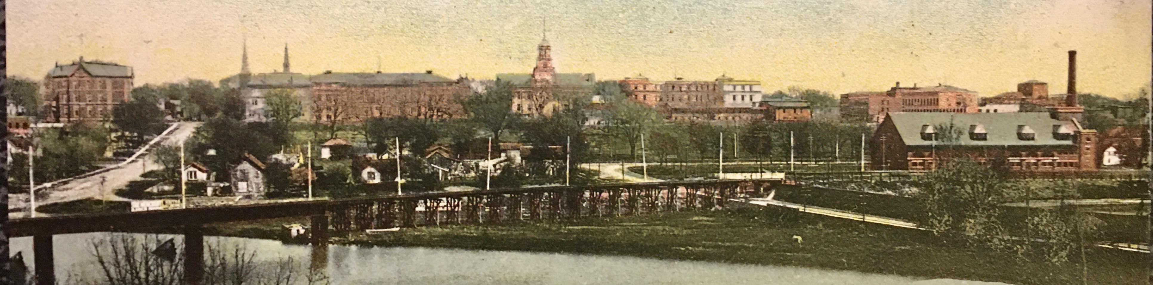 1902pentacrest