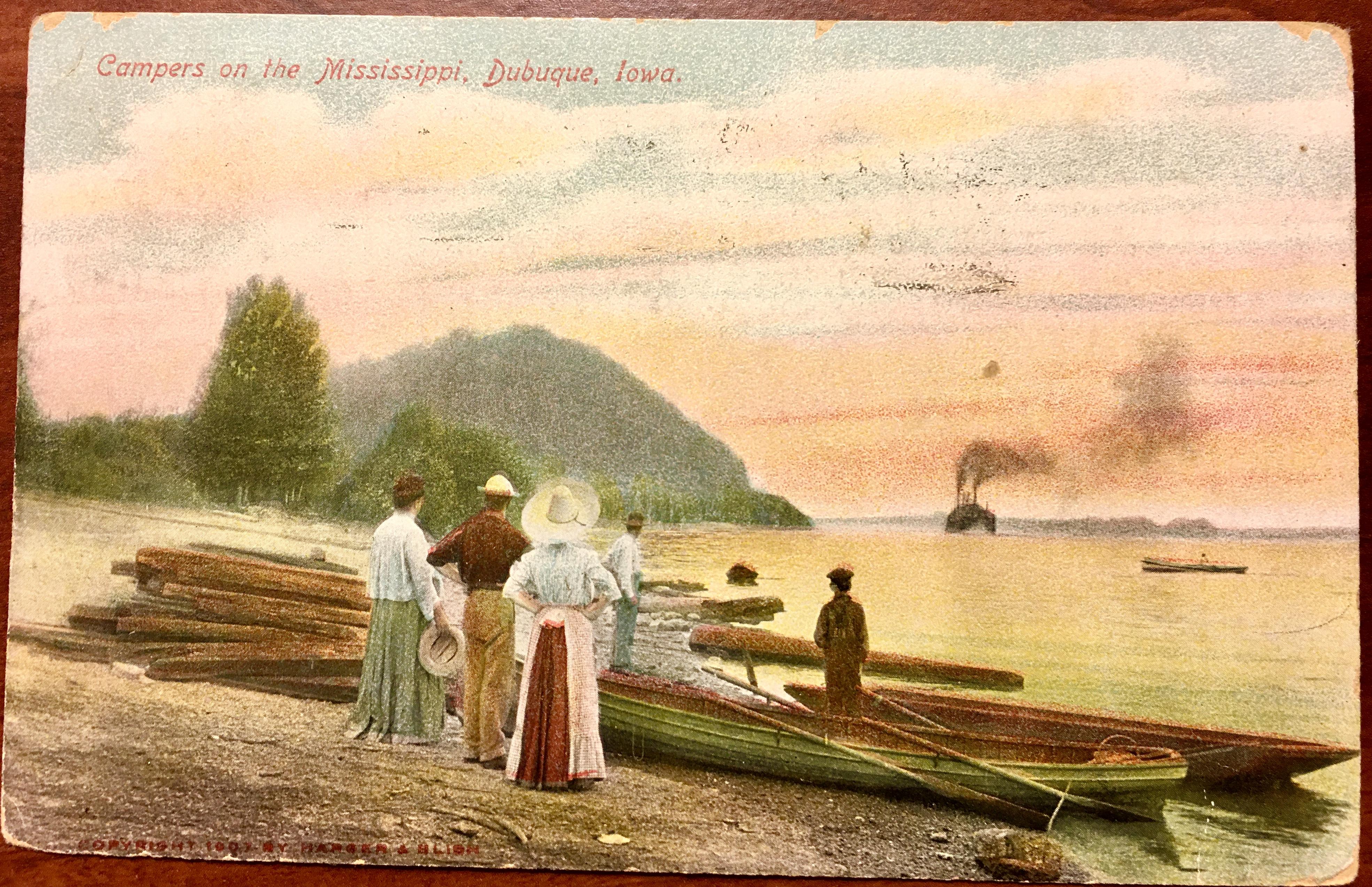 1910-DubuquePC