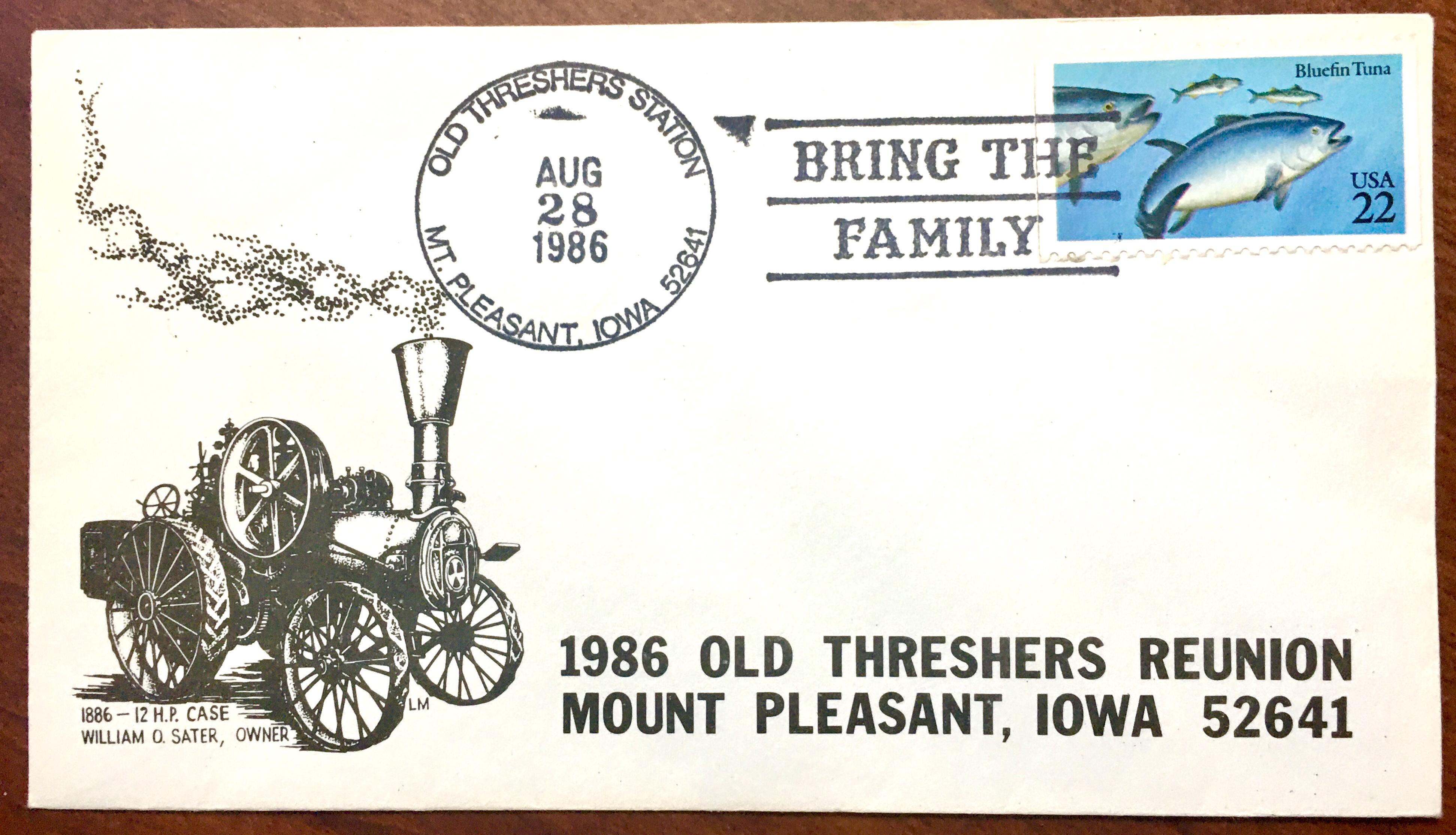 302-1986-2208-Threshers Cover