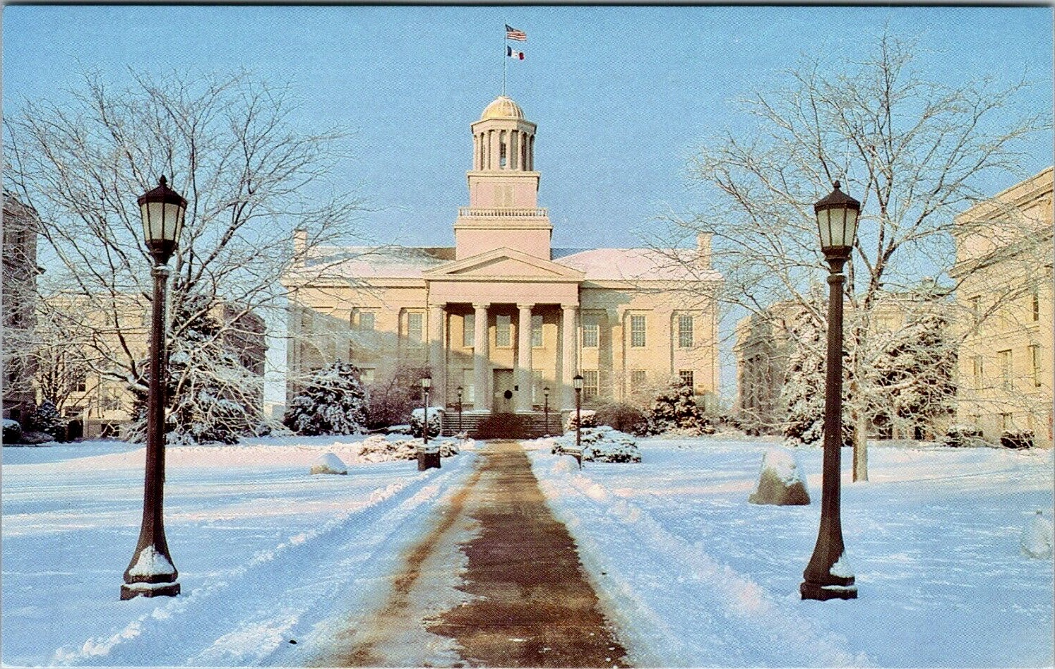 OldCapitol-winter