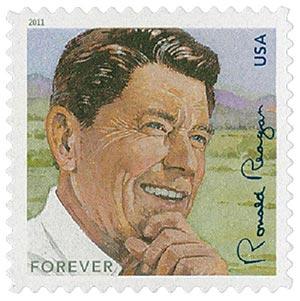 USA-4494