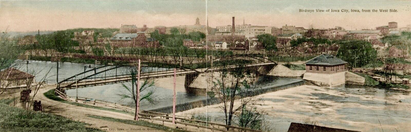 0-1905-pentacrest